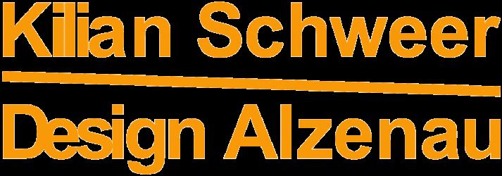 Kilian Schweer Design Alzenau