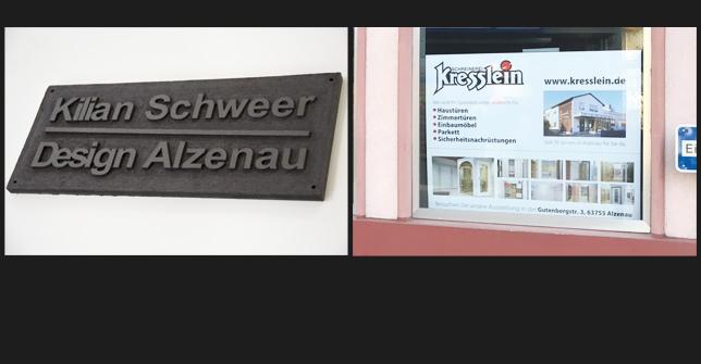 Portfolio Printmedien Kilian Schweer Design Alzenau 05