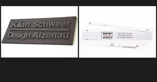 Portfolio Printmedien Kilian Schweer Design Alzenau 04